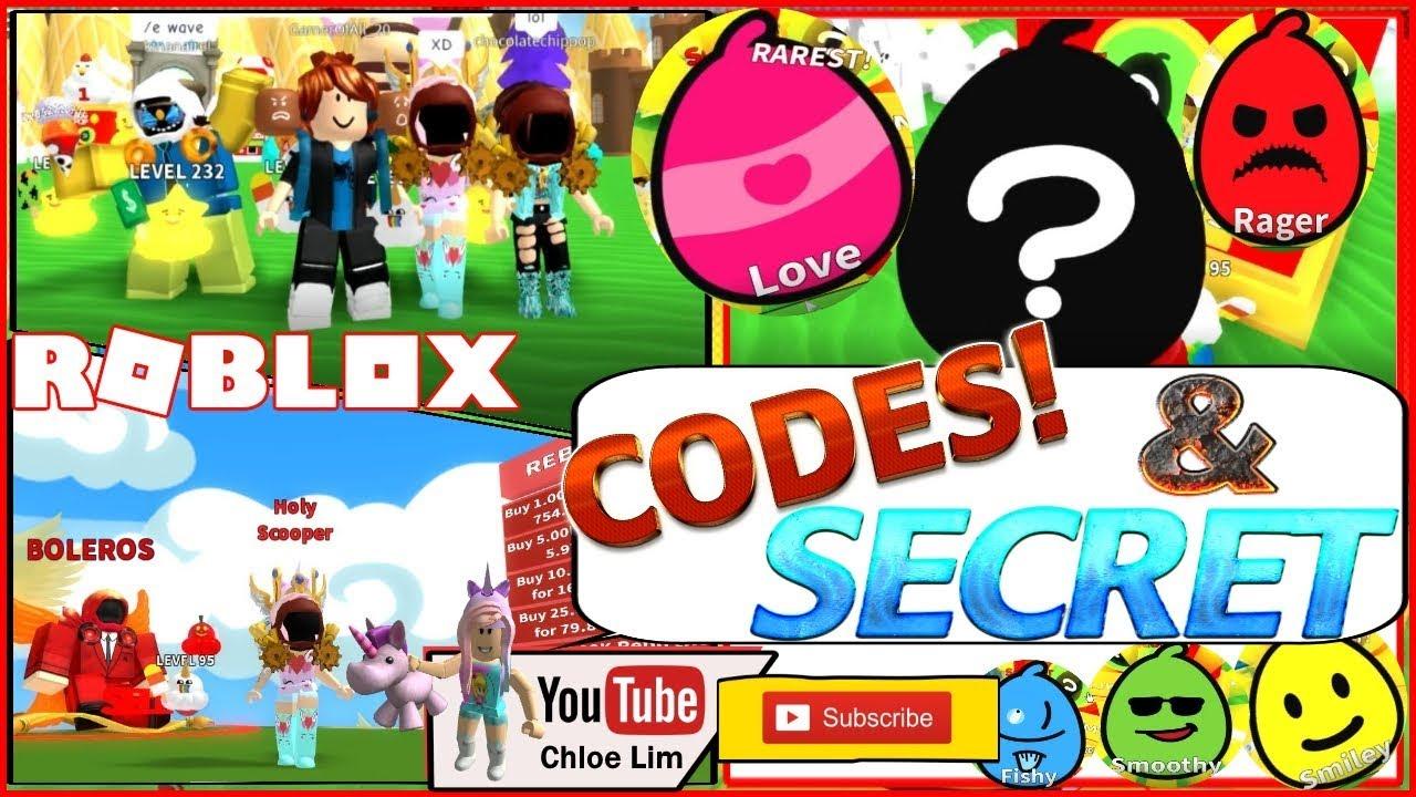 Roblox Ice Cream Simulator Winter 7 New Codes And A