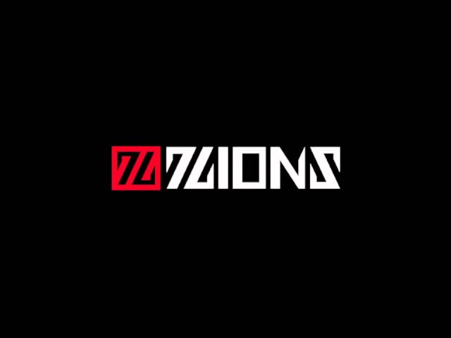 7lions-one-more-time-lyric-video-7lions4ever