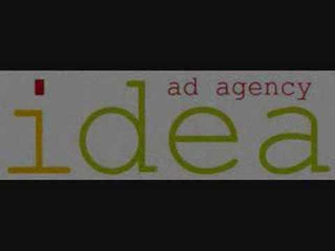 idea ad agency