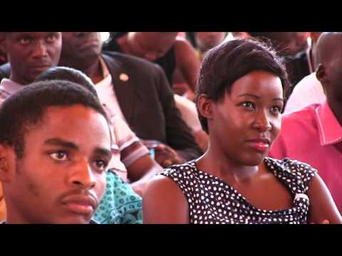 ROTTEN CHRISTIANS //Pr. Jeremiah Mwachilele //Bunga Central Church //Week of Prayer