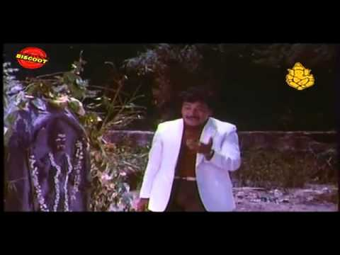 Yugapurusha Kannada Movie Dialogue Scene Ravichandran Moon Moon Sen