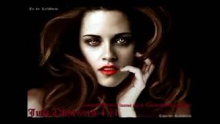 Сумерки сага Рассвет. Белла вампир, Ренесми и Джейкоб.
