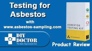 Asbestos testing and removal - How to go about it