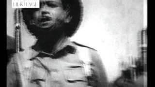 Hindustan Ki Khatir Hum Jaan Bhi Luta Denge - Gaon Ki Gori (1945) - Old Bollywood Classical Songs