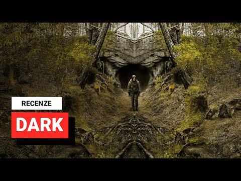RECENZE: Dark