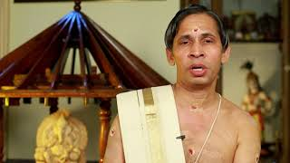 Pooram I Varshaphalam 2018 I Kanippayyur Narayanan Namboodiripad
