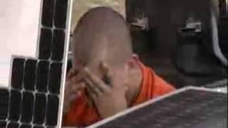 Nuna 4 10 min clip