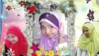 Video Ku Tak Pantas Di Syurga- Dadali download MP3, 3GP, MP4, WEBM, AVI, FLV Oktober 2018