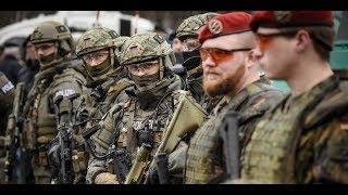 Kriegsalltag  An vorderster Front in Afghanistan Doku deutsch