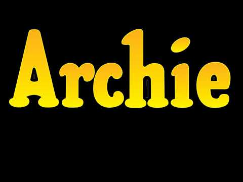Archie Comics | Wikipedia audio article