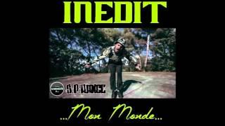 Mon Monde -INEDIT- AVANT EGOTRAP #1