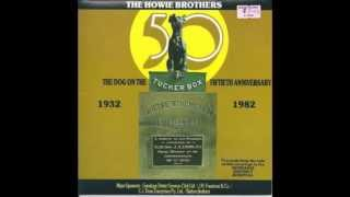 The Howie Brothers - The Dog Sits On The Tucker Box. (Australian Country Music)