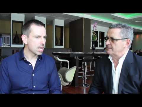 Dunlop & Steve Clarke