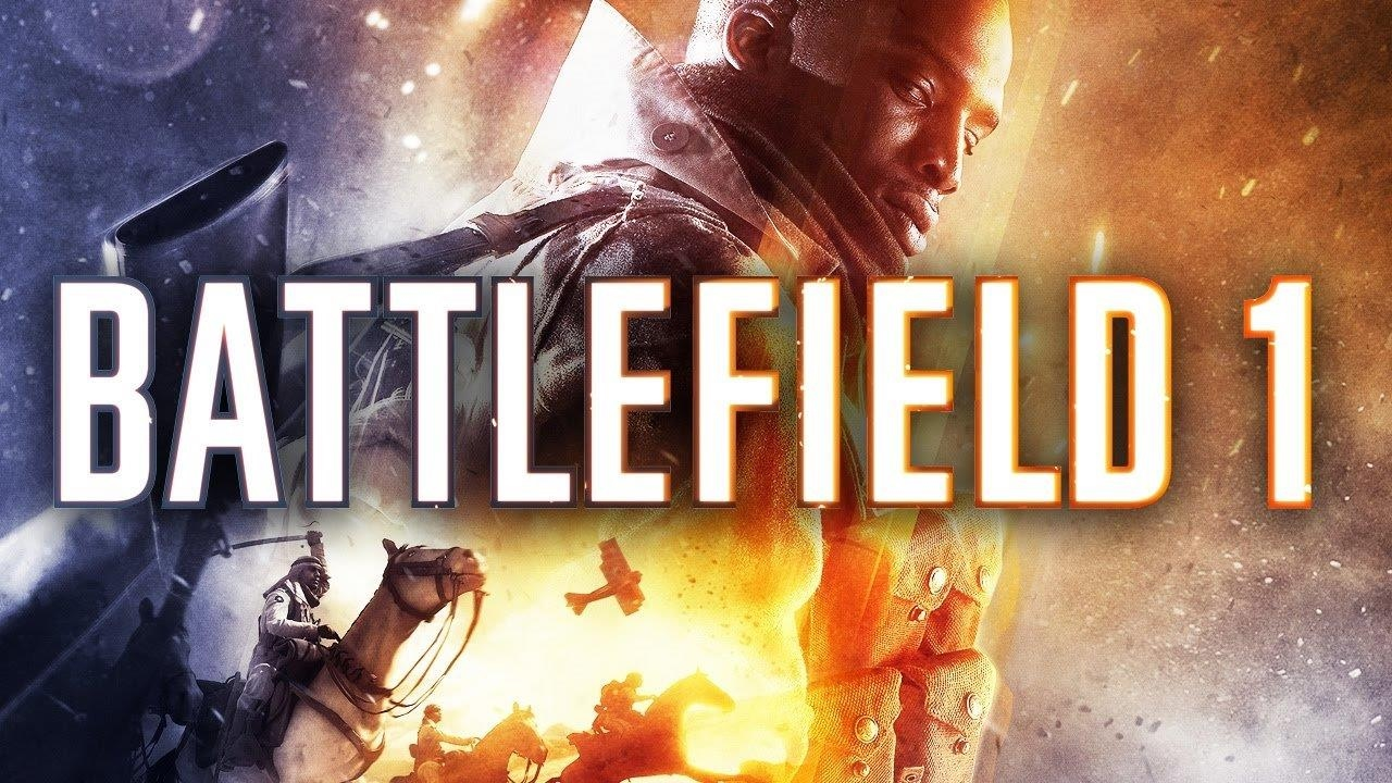 Battlefield 1 Live Stream Ps4 Hacksaw Ridge In This