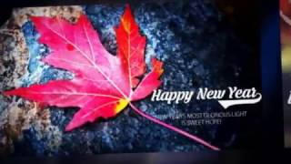 happy new year 2017 hd wallpapers images pictures pics download