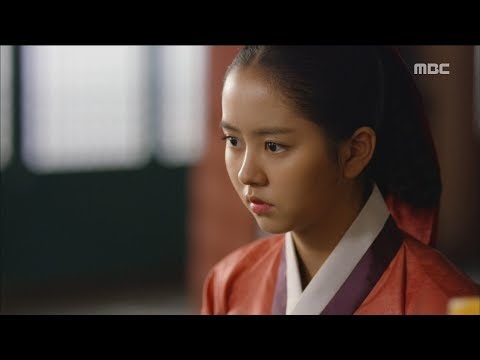 [TheEmperor: Owner of the Mask]군주-가면의주인ep23,24Such as Seungho and she hesitated to say that L
