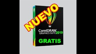 corel DRAW 2019 CRACK