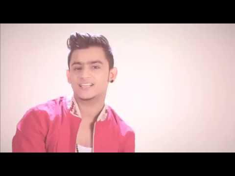 single-mere-liye-hai-ya-tujhe-koi-nii-mila(whatsapp-status-video)