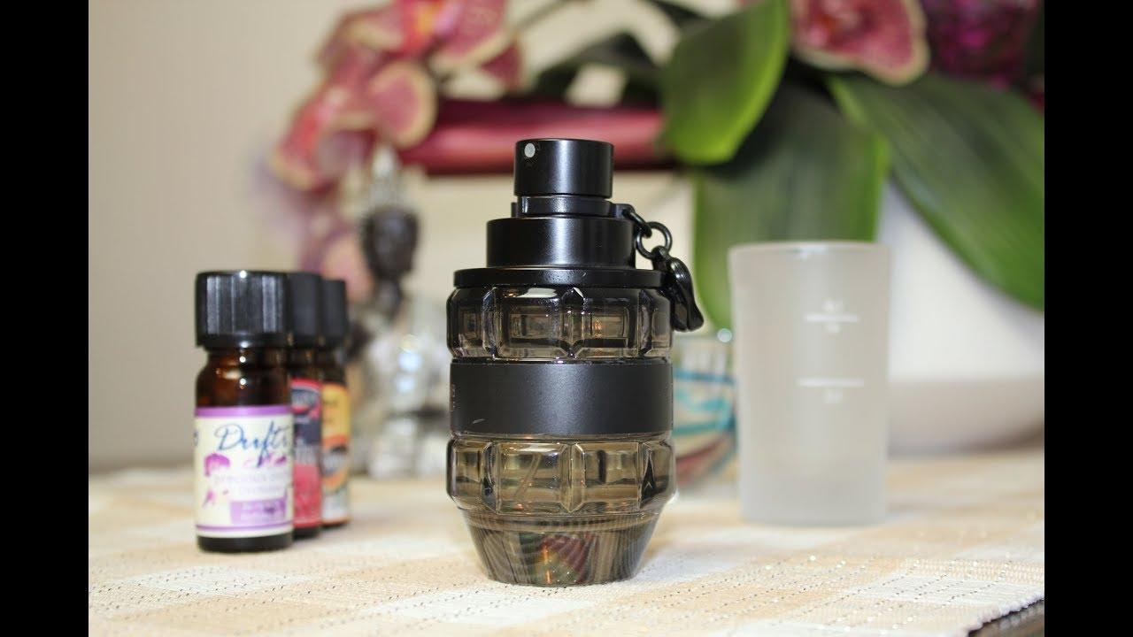 parfum selber machen herstellen globallifehack youtube. Black Bedroom Furniture Sets. Home Design Ideas