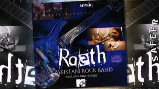 "Hum Yaadon Ke Sang ""Full Song"" Raeth new Songs - The Band That Rocked With ""Bhula Do"" Is Back!!"