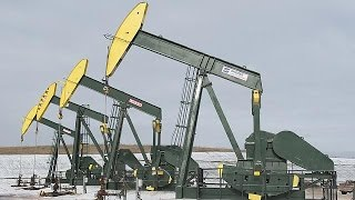 IEA warns low oil prices may threaten energy security