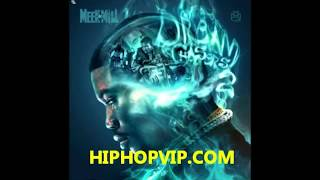 Meek Mill - On My Way (Prod. By All Star) Dream Chasers 2