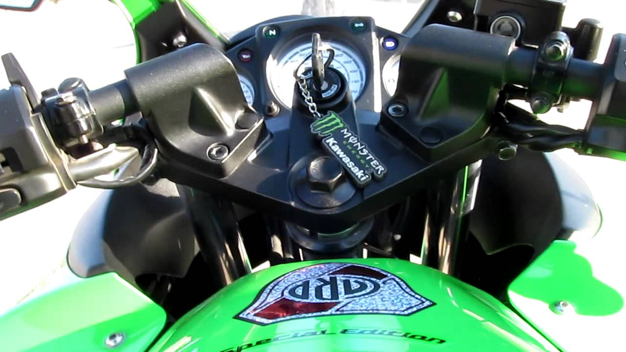 Motos Pisteras Ninja Hd 1280x1024: MOTOS PISTERAS DE RIO TERCERO-GUIPRO-HD