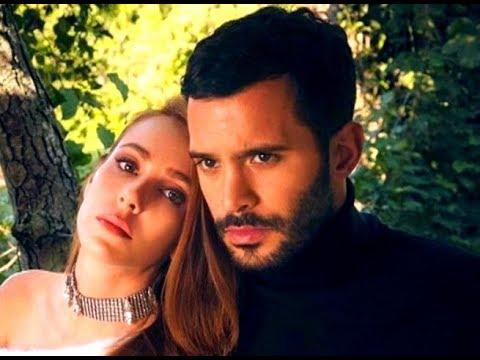 Любовь напрокат турецкий сериал 2 сезон дата выхода