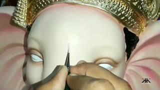 Mere baba Ganesh Tik Tok viral tiktok