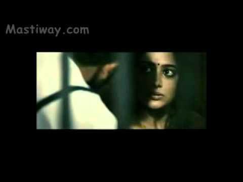 Rakht Charitra - 2 Trailer (Telugu) in hd