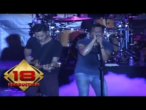 NOAH - Ini Cinta   (Live Konser Depok 13 Oktober 2013)