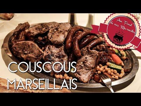 [-au-fond-de-nos-marmites-#10-]-le-couscous-à-la-marseillaise