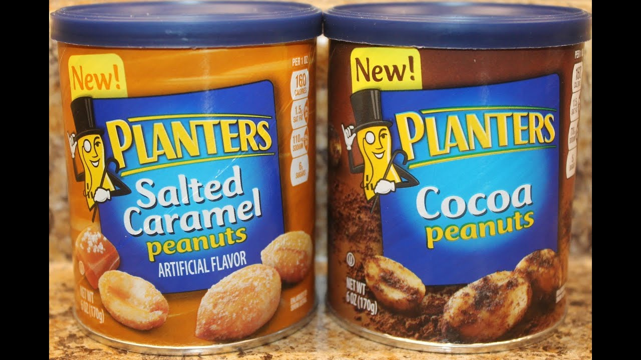 planters salted peanuts with Watch on Planters Through The Years additionally Keebler Cheese And Peanut Butter Crackers furthermore ID prod6029092 Product together with 00029000076501 in addition Dates Health Benefits.