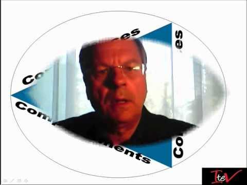 A3-Le Code 3C3-seconde Partie-le Triangle De La Communication.avi