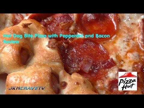 Hot Dog Pizza LIDL Trattoria AlfredoKaynak: YouTube · Süre: 5 dakika42 saniye