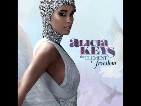 "ALICIA KEYS FEAT JAY-Z & BEYONCE UNTHINKABLE REMIX""VOICEMAIL"" **DOWNLOAD**"
