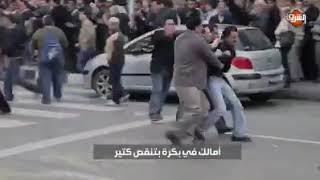 مسارح وسيما وسيرك وقافيش