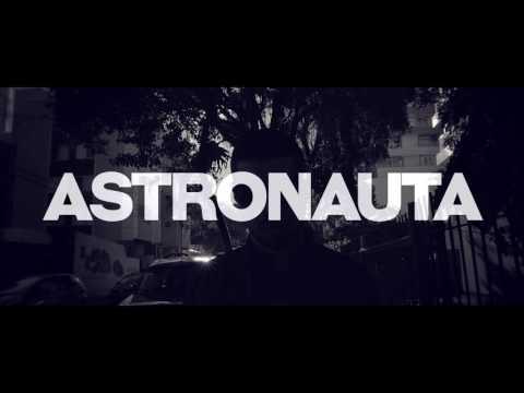Vitor Antunes - Astronauta Lyric