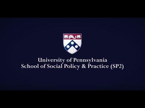 Penn SP2