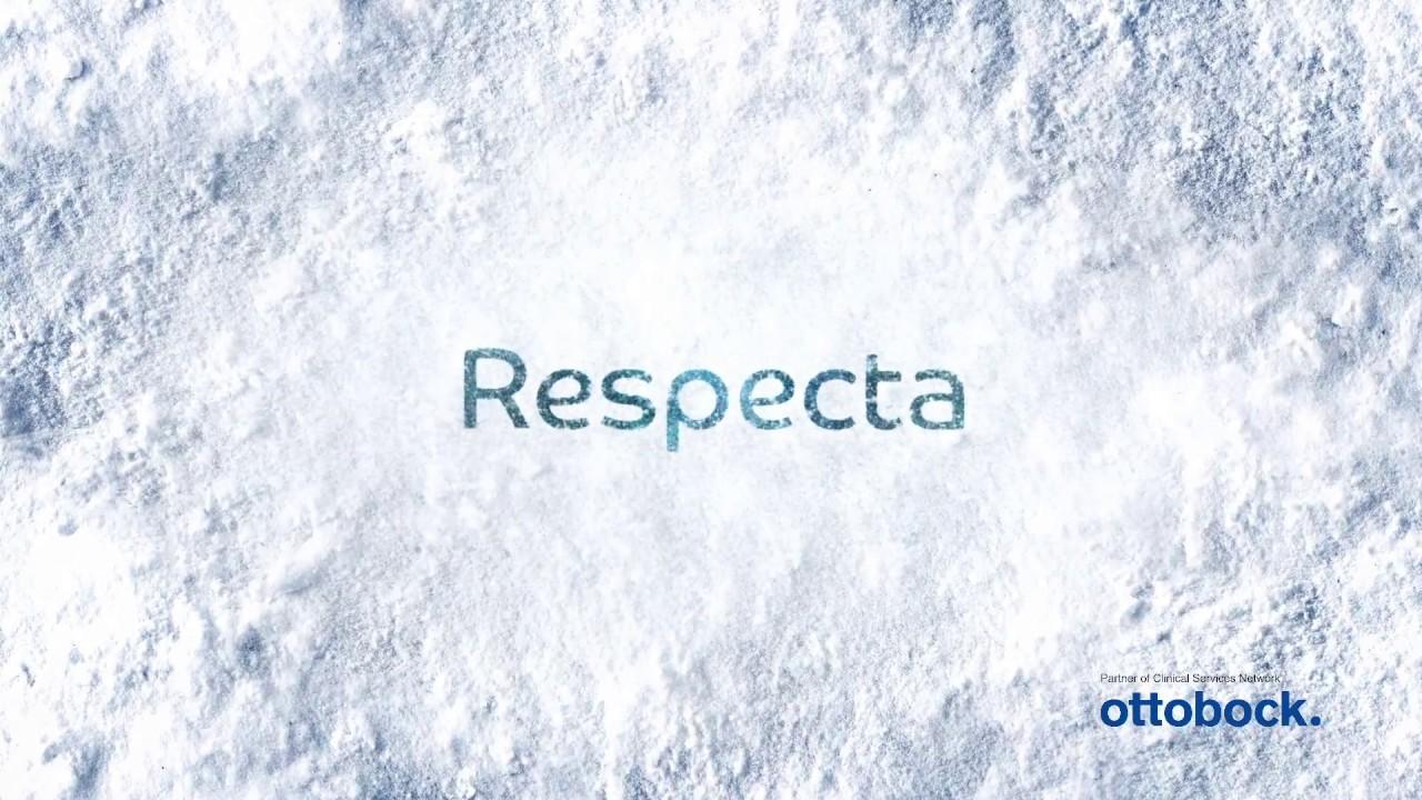 Respecta Kuvasto – Myymälätuotteet