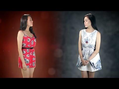 Doble Kara Teaser 2: Soon on ABS-CBN!
