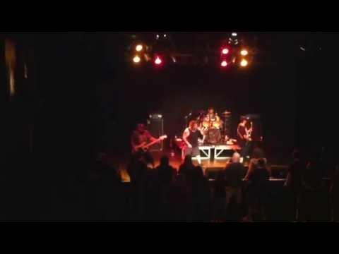 Mod Method of Destruction live sod Nashville 2013