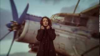 Evanescence - Hello (Mak.Pap Underscore Remix)