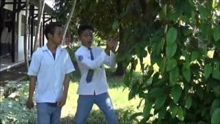 Download Video VIDEO LUCU The Amusing Multimedia (SMKN 3 KOTA BIMA) - Pohon Pencari Masalah MP3 3GP MP4