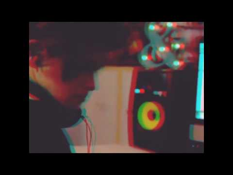 DISTRACTION : Tyler ryan (OFFICIAL MUSIC VIDEO)