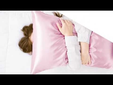 bedsure-satin-pillowcases-for-hair-and-skin