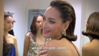 The Face Thailand : Episode 9 Part 3/7 : 13 ธันวาคม 2557