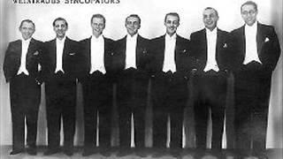 Weintraub Syncopators - Nostalgico Slow