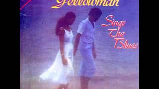 yellowman - mexican divorce (1990) reggae
