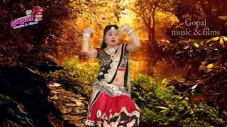 राजस्थानी dj सांग 2017 !! मोरुडा 2 इन्द्रराजा!!  सुखदेव रामस्नेही !!  Marwadi Dj Song